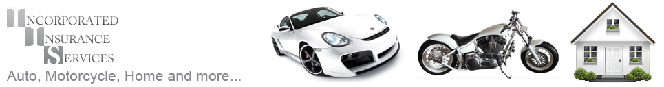 California Auto Insurance Quotes - Car Insurance In California